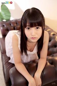 com_s_u_m_sumomochannel_yuki_mayu_3165-003(1)