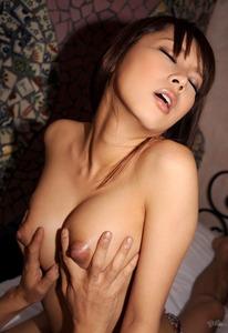 com_s_u_m_sumomochannel_aegigao_4889-016