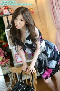 com_a_n_a_anataokaerinasai_39737_023