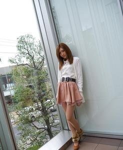 com_d_o_u_dousoku_aizawaarisa_141102a003a