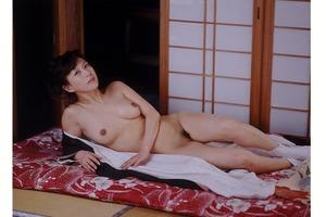 jp_midori_satsuki-team_imgs_a_d_ad912406