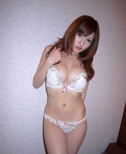 com_s_u_m_sumomochannel_1144-35
