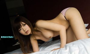 com_a_n_a_anataokaerinasai_32082_013