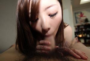 com_a_n_e_aneero_140621-14