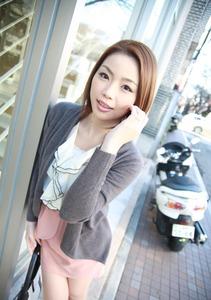 com_d_o_u_dousoku_kasumi_risa_20150424a004a
