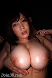 com_o_p_p_oppainorakuen_20120930_007