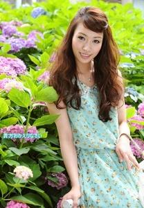com_a_n_a_anataokaerinasai_32115_011