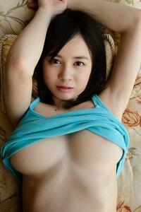 jp_midori_satsuki_imgs_5_6_5653b82b