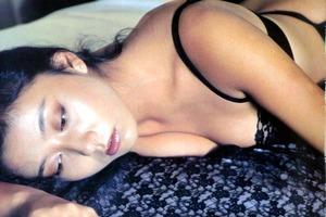 jp_midori_satsuki-team_imgs_f_2_f2d37304