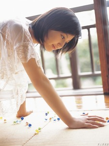 com_d_o_u_dousoku_horikitamaki_141210a040a(1)