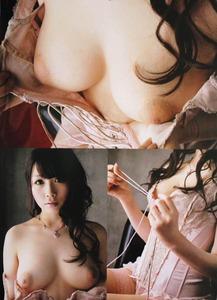 com_e_r_o_erogazou627_yamaguchi-riko-gazou-85263-055