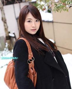com_a_n_a_anataokaerinasai_29382_008