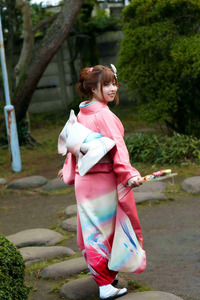 jp_midori_satsuki_imgs_1_d_1db8ed00