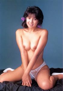 jp_midori_satsuki_imgs_6_1_6160e3e8