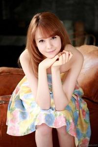 com_d_o_u_dousoku_torindolr140828a010a