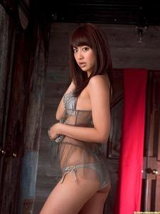 jp_seisobitch-kamichichi_imgs_7_c_7cc90495(1)