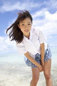 com_d_o_u_dousoku_sinozakiai_141112a055a(1)