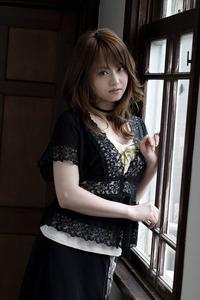 com_d_o_u_dousoku_yoshizaw140326de005