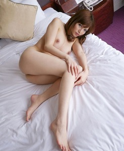 com_s_u_m_sumomochannel_1144-30