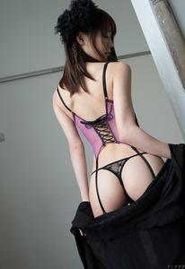com_d_o_u_dousoku_suzumuraairi_150401a041a(1)