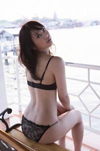 jp_seisobitch-kamichichi_imgs_3_1_31443311(1)