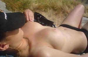 com_e_r_o_erogazou627_nude-beach-1-4-52415-0014