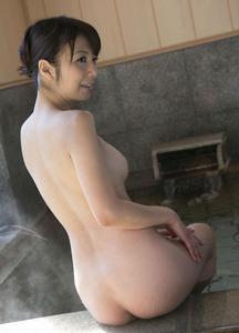 com_d_o_u_dousoku_ichijousakimika_141228a019a(1)