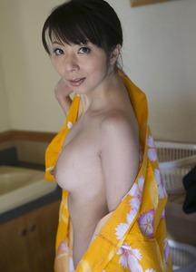 com_d_o_u_dousoku_ichijousakimika_141228a014a(1)