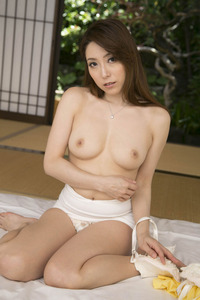 jp_midori_satsuki-team_imgs_0_a_0af6e69d