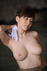 jp_midori_satsuki_imgs_9_c_9c2a32b6