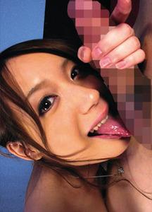 com_exts_av_hujikitaayaka_001