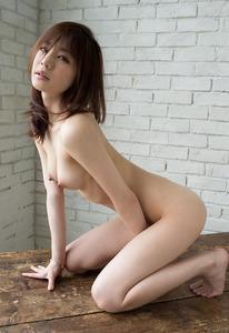 com_d_o_u_dousoku_suzumuraairi_150401a036a(1)