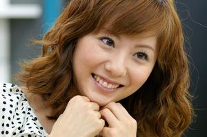 jp_midori_satsuki_imgs_9_7_97879802