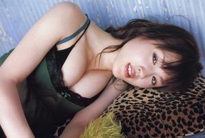 com_d_o_u_dousoku_ayaseharuka_141020a002a(1)