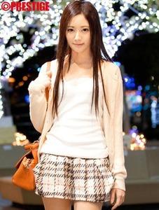 com_s_u_m_sumomochannel_2073-03