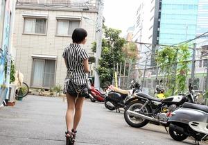 com_d_o_u_dousoku_minatoriku_141020a014a