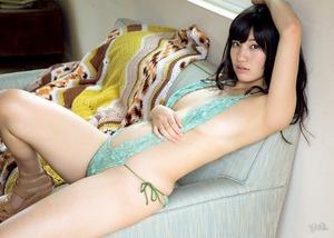 com_s_u_m_sumomochannel_takahashi_shoko_4910-007(1)