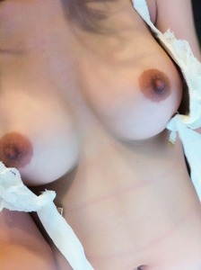 com_x_v_i_xvideosmovie1_ch_boobs_1253_020