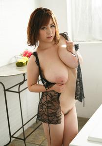 com_erogazou411_big_boobs_719_049