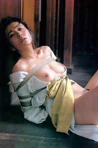 jp_midori_satsuki-team_imgs_f_e_feb4b806