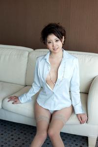 jp_midori_satsuki_imgs_7_3_73c4afe8