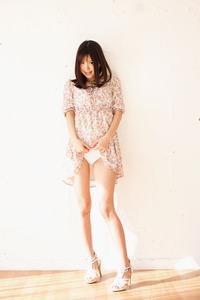 jp_midori_satsuki-ssac_imgs_b_6_b6dcdd57