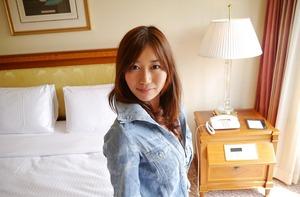 com_x_v_i_xvideosmovie1_ch_inagawa_natsume_1105_023