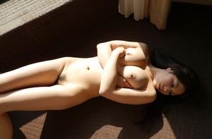 com_erogazou411_asuka_mitsuki_1085_040