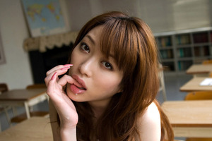 jp_midori_satsuki-team_imgs_8_e_8ea47191