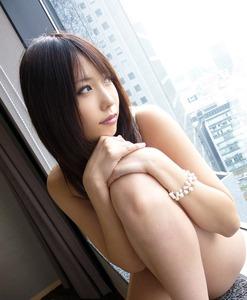 com_s_u_m_sumomochannel_2081-12