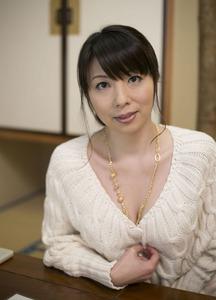 com_d_o_u_dousoku_ichijousakimika_141228a062a(1)