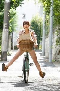 com_s_u_m_sumomochannel_yoshiki_2666-049