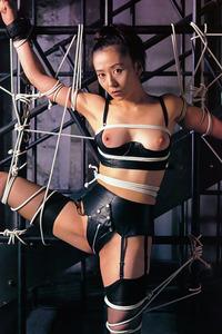 jp_midori_satsuki-team_imgs_6_d_6d44b673