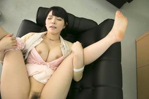 jp_midori_satsuki_imgs_d_8_d8fd9b4d